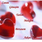 На турецком картинки про любовь 019