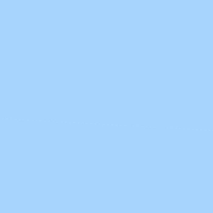 Голубой фон для презентации фон Клипарт фигуры