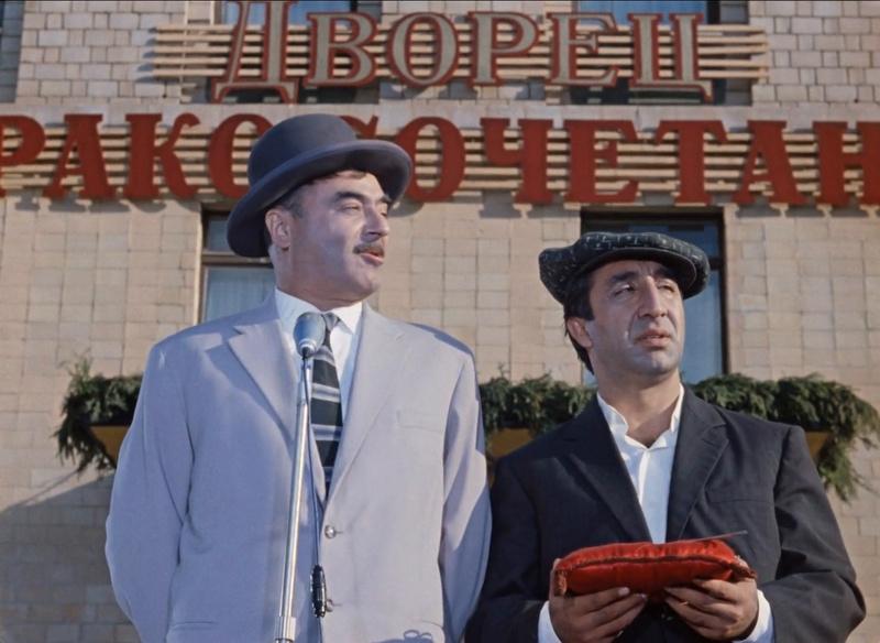 Новые кавказские картинки и фото 013