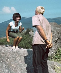 Новые кавказские картинки и фото 022