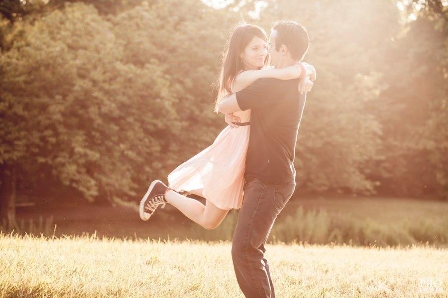 Телефон открытки, вот так обнять и поцеловать картинки