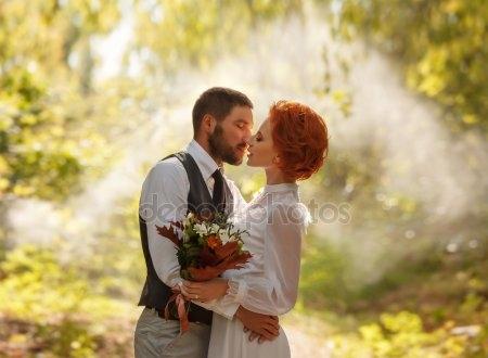 Обнять и нежно поцеловать   красивые открытки003