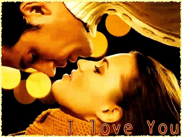 Обожаю тебя любимый картинки и открытки011