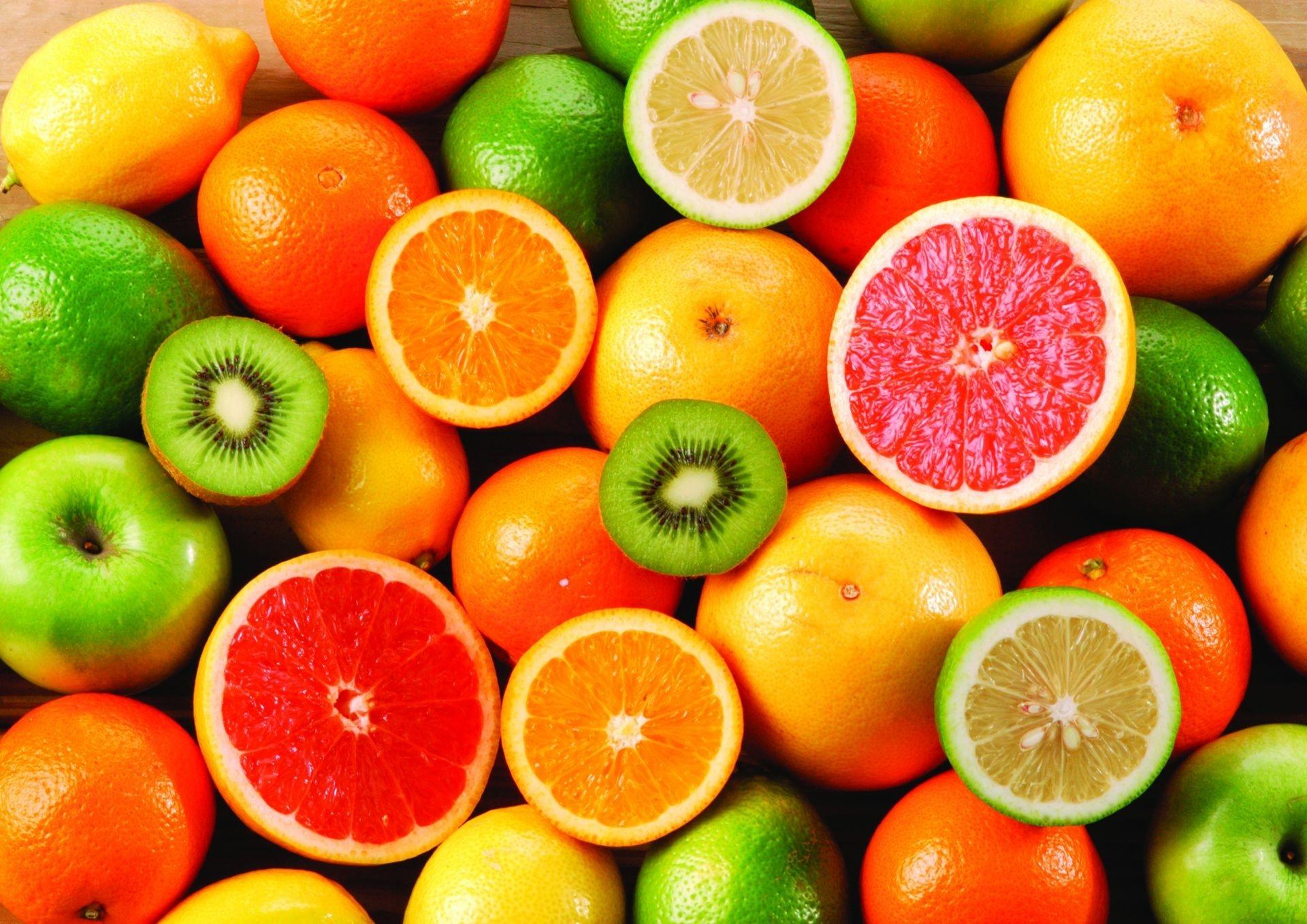 такому картинки с фруктами на телефон многочисленным просьбам представляю