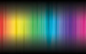 Обои разноцветные на рабочий стол (23)