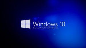 Обои windows 10 на телефон   подборка (19)