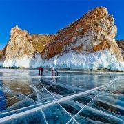 Озеро Байкал скачать фото бесплатно 023