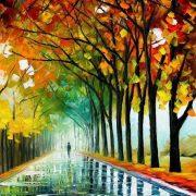 Осень пора любви картинки и фото023