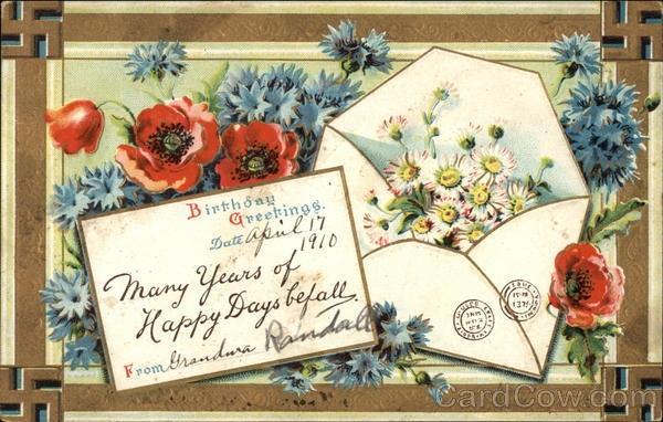 Свадебные открытки, открытки с днем рождения учителю английского языка на английском