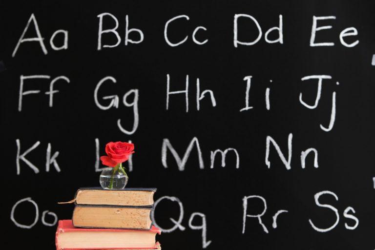 Поздравительную, открытка учителю с днем рождения на английском