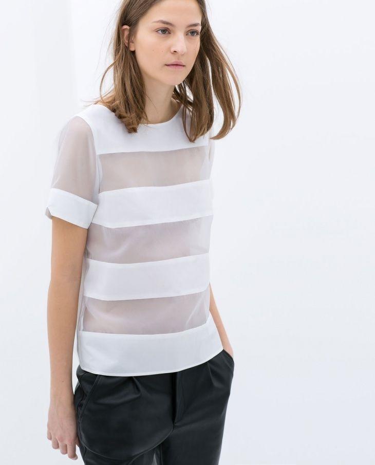 Очень короткие шорты женские фото   подборка 010