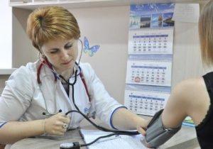 Пациент и врач фото   подборка 021