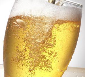 Пиво в бокале фото и картинки019