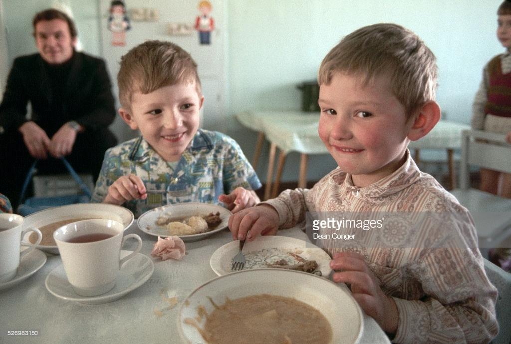 Питание картинки в детском саду   подборка 024