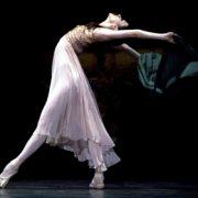 Платье для модерна танца фото и картинки025