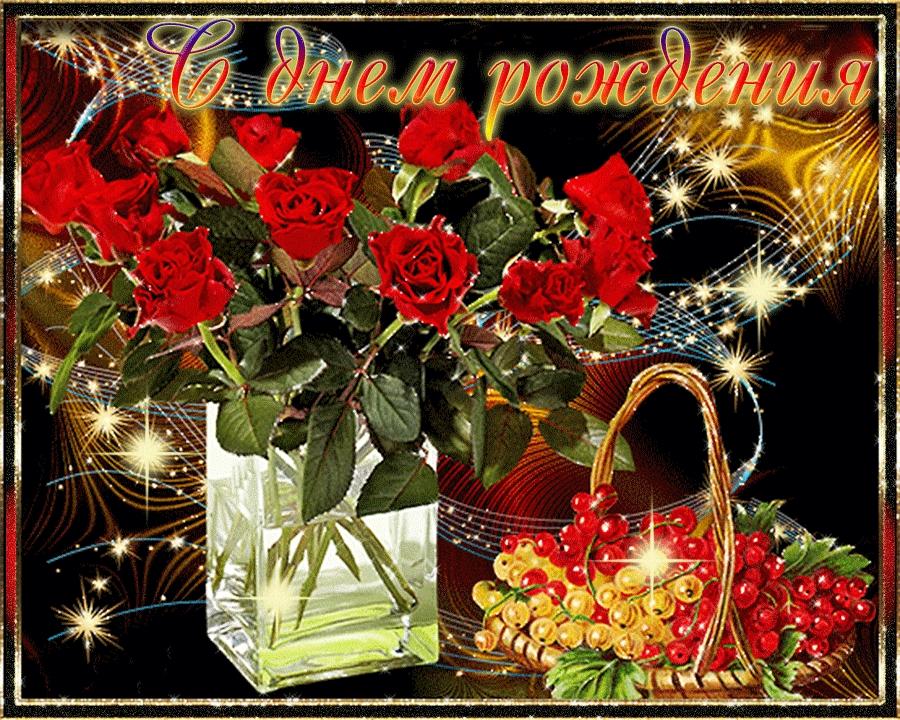 Плейкаст Олечка с днем рождения тебя поздравляю   картинки006