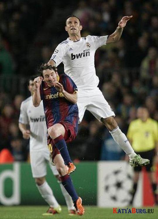 Ночи фото, картинки прикольные с футболом