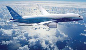 Пожелания удачного полета на самолете в прозе   картинки (20)