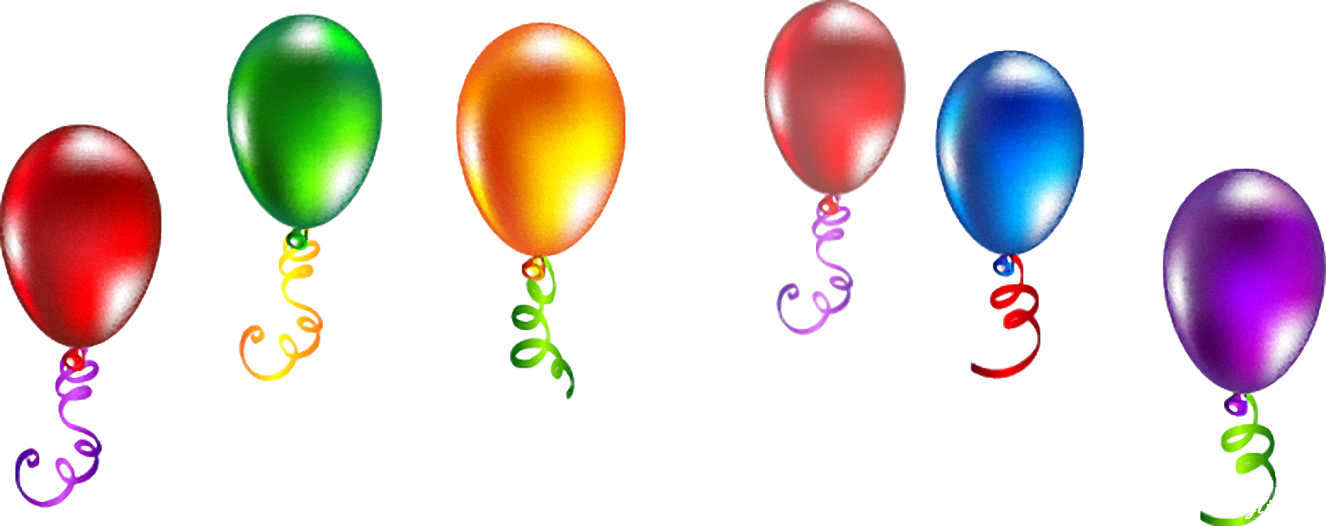 Картинки анимашки шарики воздушные, открытки картинки