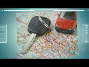 Поздравление с приобретением автомобиля картинки и открытки 028