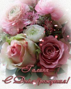 Поздравления с Днем Рождения для Галины   прикольные и красивые (19)
