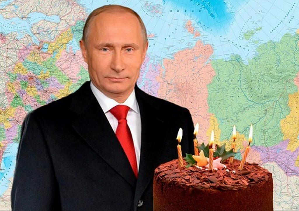 Цитатами про, прикольные картинки с фото на день рожденья