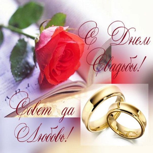 Поздравление марта, с днем свадьбы сына картинки