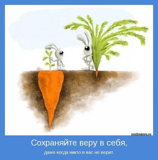 Позитивные статусы в картинках для поднятия настроения (2)
