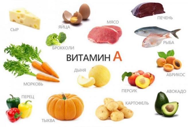 Полезная еда   картинки для детей детского сада (17)