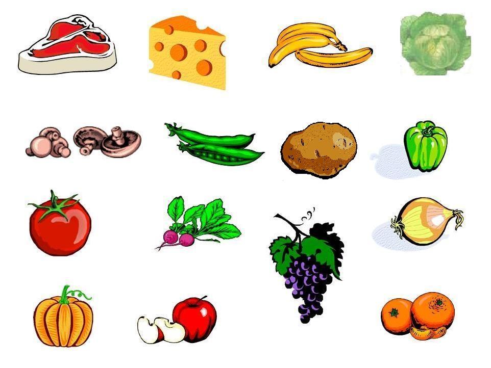 аватар полезное питание картинки рисунки выполнен современном