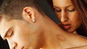 Поцелуй в засос картинки и фото 018