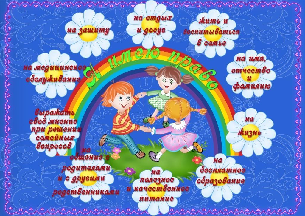 Картинка с надписью большие права маленького ребенка, картинки надписями