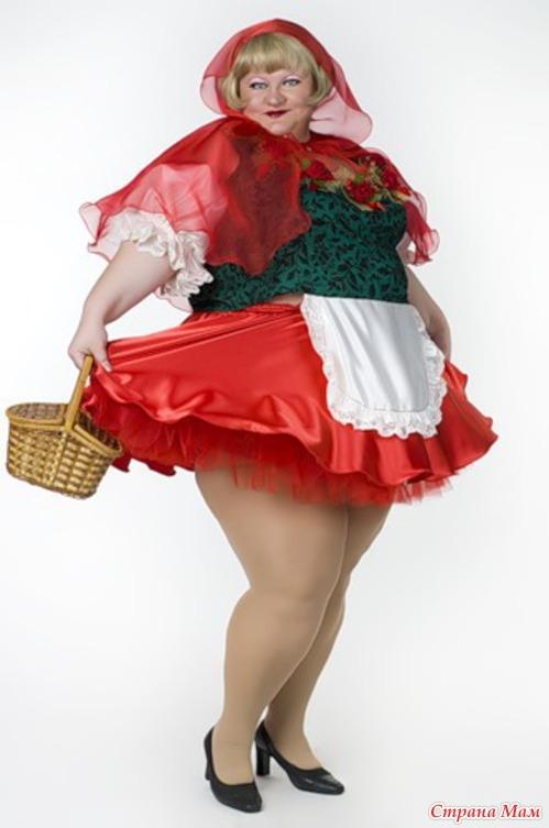Прикольные фото картинки толстушек, картинки для