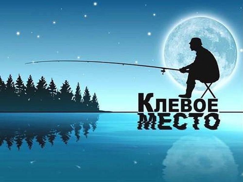 Картинки прикольные, красивые картинки про рыбалку с надписями