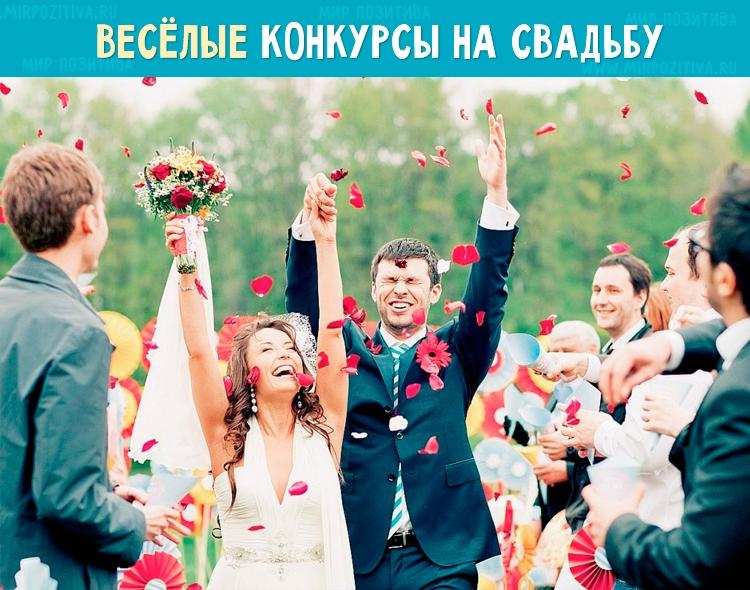 Прикольные картинки после свадьбы   подборка004