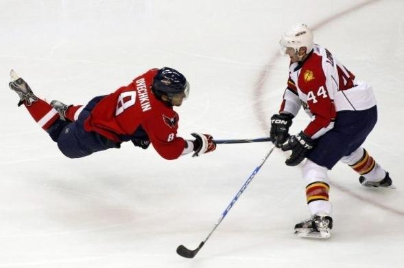 Картинки с хоккеем прикольные