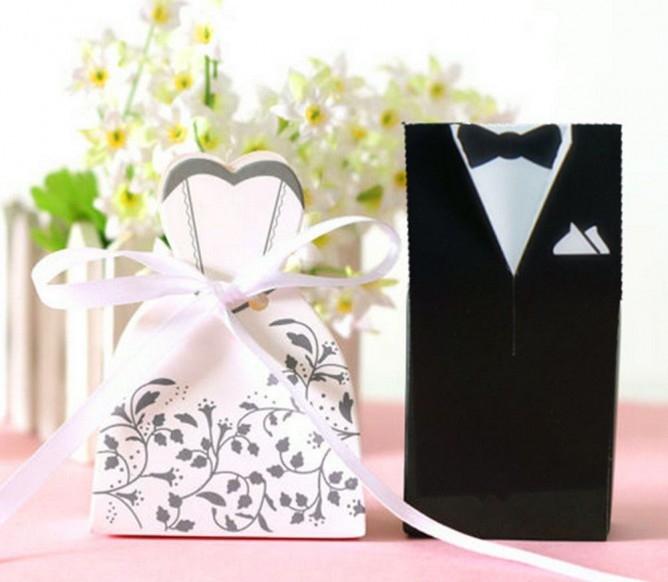 Прикольные подарки молодоженам на свадьбу своими руками   идеи фото 003