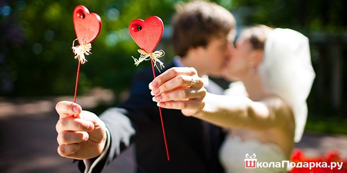 Прикольные подарки молодоженам на свадьбу своими руками   идеи фото 012