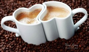 Приходи на кофе картинки и открытки 018