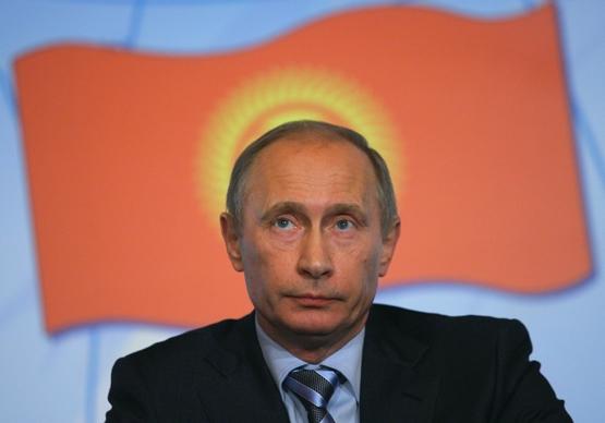 Путин с нимбом фото и картинки