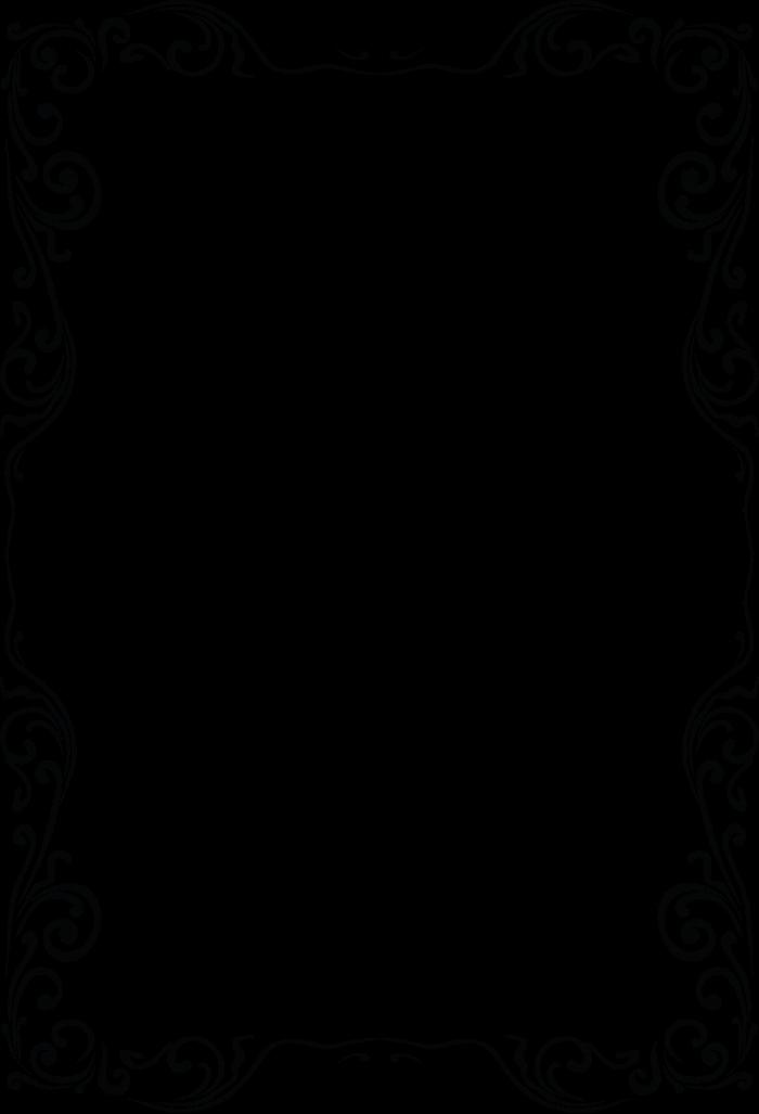 Рамка для фото ажурная   подборка 005