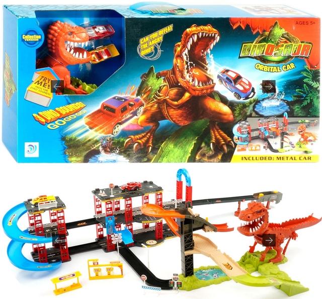Рекс динозавр картинки и арты крутые019