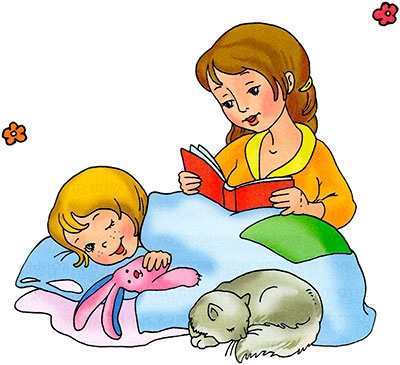 Рисунки Как я помогаю маме по дому   сборка (25)