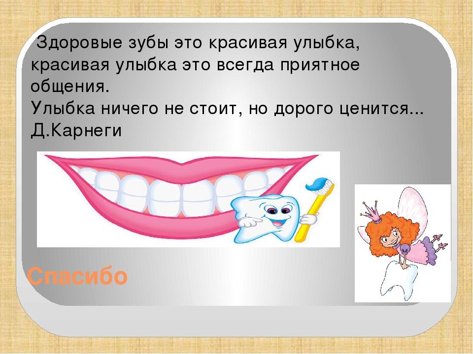 рисунок здоровые зубы или белоснежная улыбка защитник своей