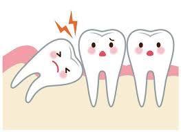 Рисунки на тему здоровые зубы и красивая улыбка (22)
