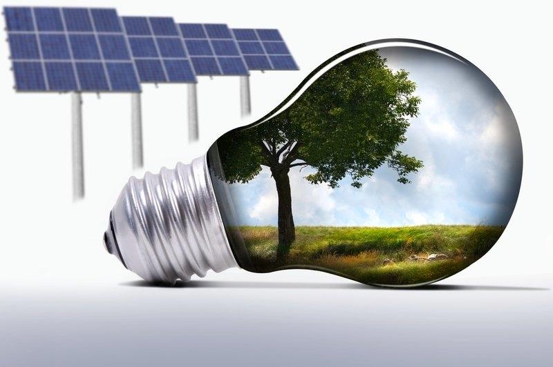 Рисунки на тему энергосбережение карандашом   подборка 012