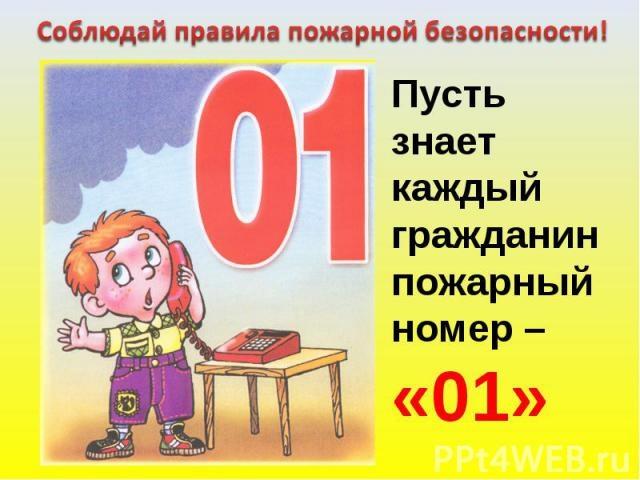 Рисунки по пожарной безопасности для начальной школы008