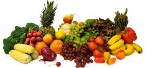 Рисунок витамины для детей   подборка 023