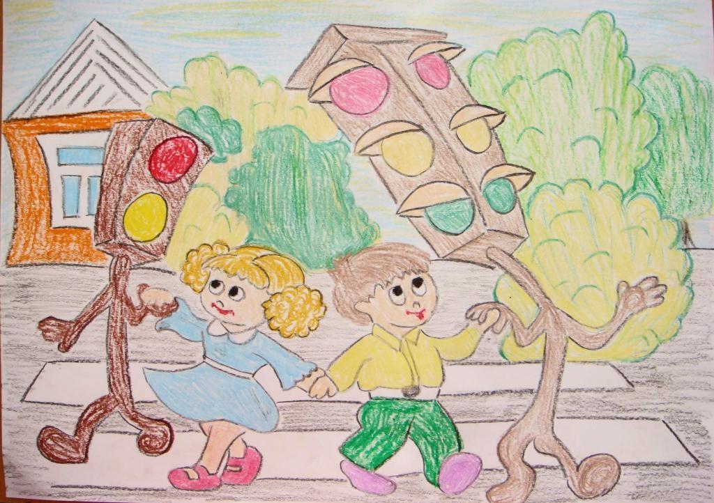 Картинки и рисунки на тему я и мои друзья
