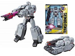 Роботы трансформеры фото и картинки 025